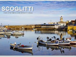 Residence Punta d'Angelo - Scoglitti vacation rentals