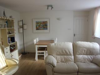 1 Casa Mia - Mevagissey vacation rentals