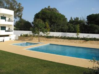 Vasco da Gama - Albufeira vacation rentals