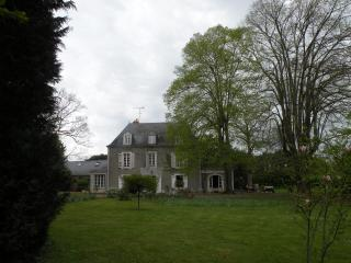 Nice 1 bedroom Bed and Breakfast in Le Mans - Le Mans vacation rentals