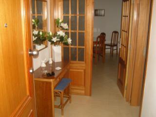 Apartamento p/ Férias Algarve - Faro - montenegro - Faro vacation rentals