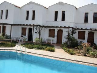 1 bedroom Villa with A/C in Drapanos - Drapanos vacation rentals