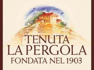 1 bedroom Finca with Internet Access in Cisterna d'Asti - Cisterna d'Asti vacation rentals
