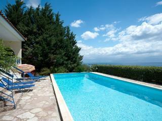 Villa Katerina - Chrani vacation rentals