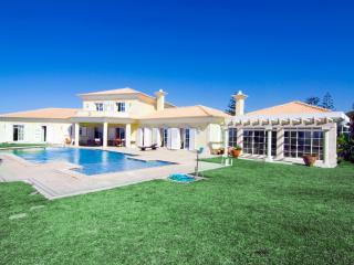 Villa Graca - Sintra vacation rentals