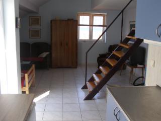 Apartment Petra - Novalja vacation rentals
