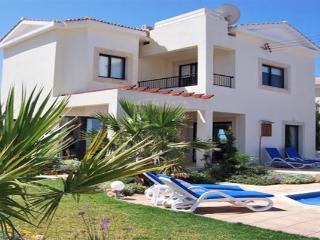 Villa Petra Tou Romiou - Paphos vacation rentals