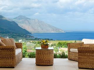 Villa Deugo - Scopello vacation rentals