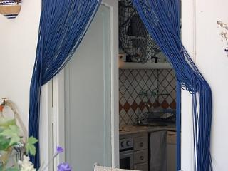 Nice House with Internet Access and A/C - Positano vacation rentals