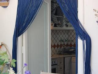 Casa Onda - Positano vacation rentals