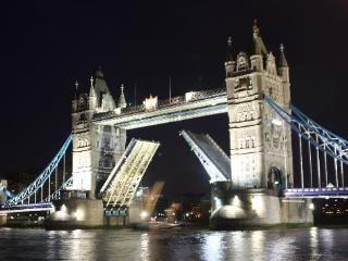 Tower of London - Free Wi-FI - The Circle - London vacation rentals