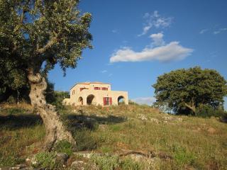 Lovely 3 bedroom Villa in Gythion - Gythion vacation rentals