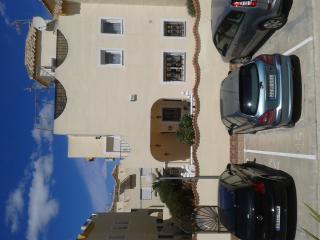 c2 Isla Christina - La Marina vacation rentals
