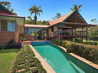 TOAD HALL - Lennox Head vacation rentals