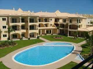 Luxurious apartment/Walking distance to Marina - Vilamoura vacation rentals