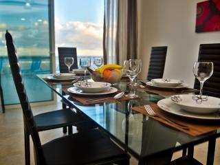 'WatersEdge 3 bedroom' - Marsascala vacation rentals