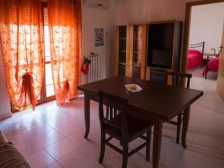 casa vacanze isabella(bosco pantano) - Aliano vacation rentals