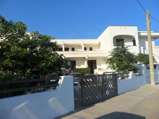 Convenient Condo in Torre San Giovanni with Stove, sleeps 4 - Torre San Giovanni vacation rentals