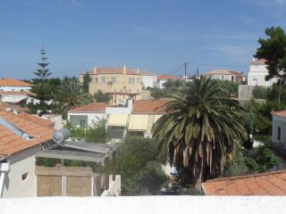 5 bedroom House with Internet Access in Spetses - Spetses vacation rentals