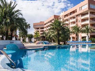 Private Suite Oliva Nova Hotel - Oliva vacation rentals