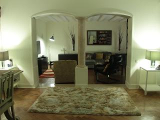 White House Cascais guesthouse - Cascais vacation rentals
