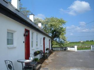 2 bedroom Cottage with Internet Access in Headford - Headford vacation rentals