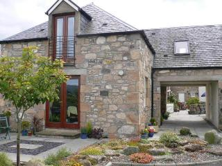 Charming Stirling Studio rental with Internet Access - Stirling vacation rentals