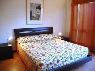 Experia 2 bedrooms - Peschiera del Garda vacation rentals