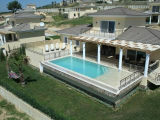 Villa Saray - Kusadasi vacation rentals