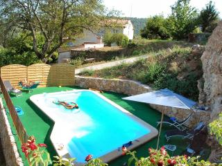 Nice Condo with Internet Access and Satellite Or Cable TV - Salernes vacation rentals