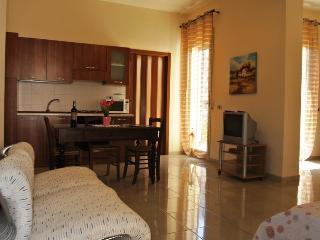 Villa Elena - Castellammare del Golfo vacation rentals