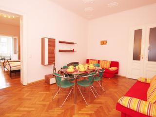 Pr 5   Raisa Apartment - Vienna vacation rentals