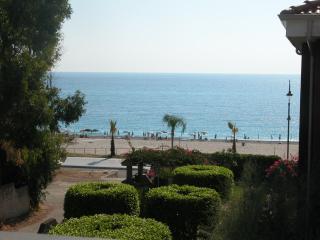 Calabria Costa Jonica - Calabria vacation rentals