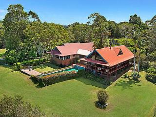 4 bedroom House with Internet Access in Lennox Head - Lennox Head vacation rentals