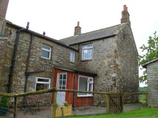 Beautiful Cottage with Internet Access and Dishwasher - Kielder vacation rentals