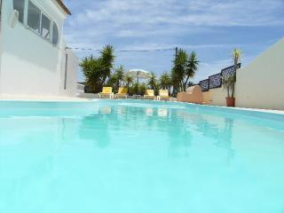 River view house - Silves vacation rentals