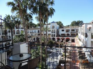 1 bedroom Villamartin Plaza with wifi - Villamartin vacation rentals