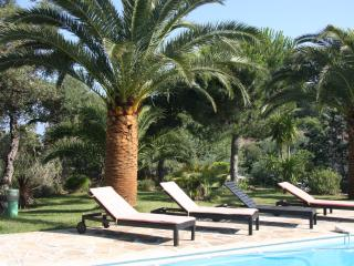 Villa Hortense - Heated Pool - Var vacation rentals