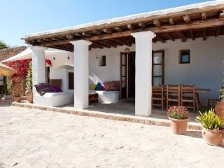 Renovated Farm near San Juan - Sant Joan de Labritja vacation rentals