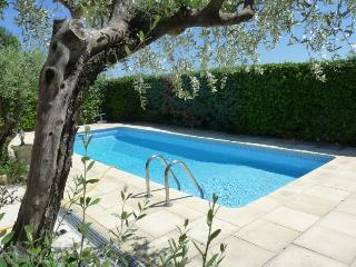 Cassiopee - Flayosc vacation rentals