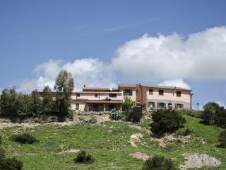 Agriturismo L'acquila, Costa Verde - Arbus vacation rentals