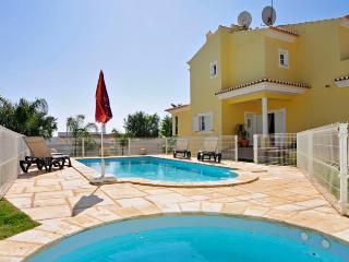 Villa Perola - Guia vacation rentals