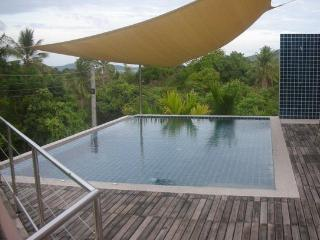 Perfect 4.5 bed Sea View Villa - Rawai vacation rentals