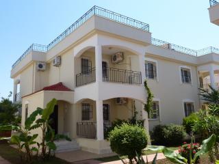 Oasis Villa - Didim vacation rentals
