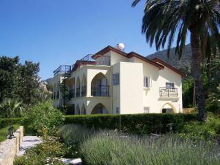 Villa Miranda - Lapta vacation rentals