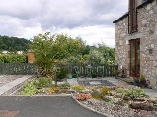 Lovely Stirling Studio rental with Internet Access - Stirling vacation rentals