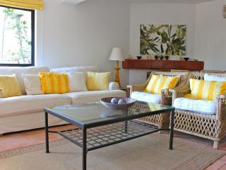Gadwall Villa, Vale do Lobo, Algarve - Vale do Lobo vacation rentals