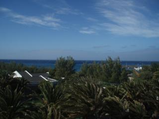 Apartment with terrace and sea view in La Aldea de San Nicholas in Gran Canaria - La Aldea de San Nicolas de Tolentino vacation rentals