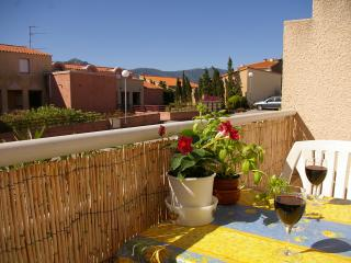 Nice House with Dishwasher and Parking - Banyuls-sur-mer vacation rentals