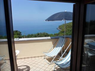 Bright 12 bedroom Vacation Rental in Maratea - Maratea vacation rentals